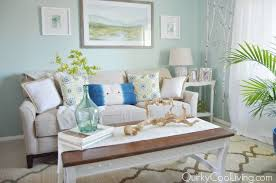 small livingrooms living room and dining room makeover on a budget hometalk