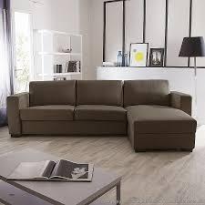 nettoyer le cuir d un canapé nettoyer canapé tissu ikea beautiful canape canape stockholm ikea