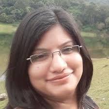 pilla hyderabad andhra pradesh teach and do all types of