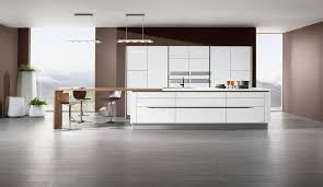arthure bonnet cuisine rive gauche kitchen collections line