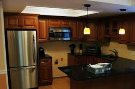 Kitchen Crown Moulding Ideas 55 Amazing Crown Molding Ideas For All Ceilings And Rooms