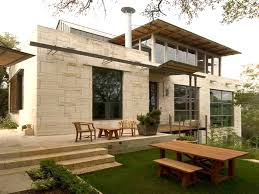 Modern Rustic Homes Design Should Porch Roof Pitch Always Match House Extraordinary