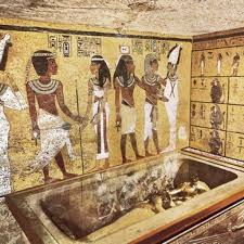 luxor travels tours and nile cruises in egypt blog 7 amazing archaeological discoveries from egypt
