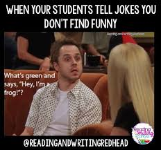 Find Funny Memes - funniest school memes that both students and teachers can relate to