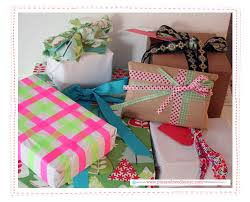 where to buy boxes for gift wrapping creative gift wrapping ideas pins needles