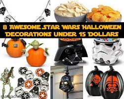8 awesome star wars halloween decorations 15 mama cheaps