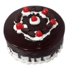 Order Cake Online 1 Online Cake Delivery Bangalore Order Cake Online Rs 279