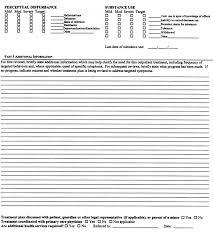 appendix b maryland uniform treatment plan form aspe