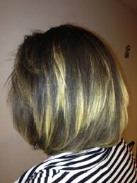 Infusions Hair Extensions by Fusion Hair Extensions At Ronda B Beauty