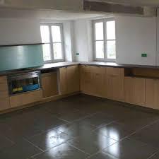 cuisines actuelles cuisine finistere salle de bain dressing placard bibliotheque 29