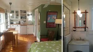 14 coastal vacation rentals u2013 texas monthly
