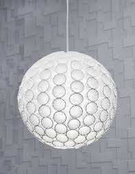 Glass L Shades For Ceiling Lights Glass Shade For Pendant Light Pixball