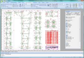 autodesk advance steel u2013 graitec