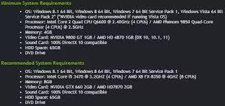 pubg 4gb ram can i play gta 5 in an i3 4gb ram video games