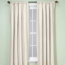 63 Inch Drapes Solid Peri Curtains Drapes U0026 Valances Ebay