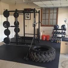 Commercial Gym Design Ideas 64 Best Gym Layout Images On Pinterest Gym Design Gym Interior