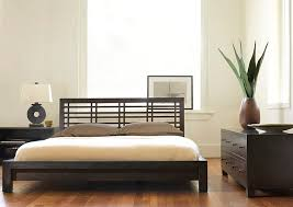 Simple Bed Designs Simple Bedroom Furniture Ideas Contemporary Designs Intended Design