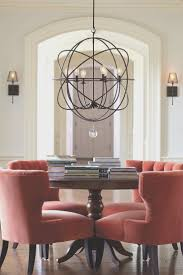 lantern dining room lights who is the lantern light fixture designer