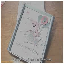birthday bears delivered birthday cards best of birthday cards next day delivery uk