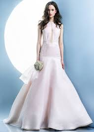wedding dresses 2016 new wedding dresses gowns for 2016