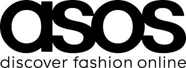 asos siege social asos shopping for the clothes fashion