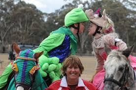 horseland pcav games flat teams u0026 musical ride championship