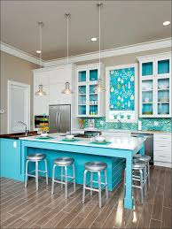 100 kitchen accessories and decor ideas best 25 blue