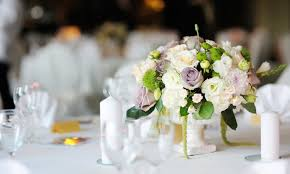 wedding flowers edinburgh charmed floristree edinburgh groupon