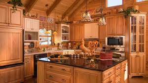 small log home interiors small log home design ideas log cabin house nation