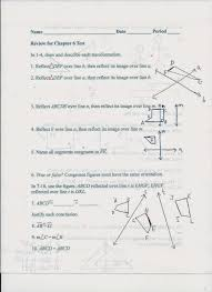 carnegie learning online algebra 1 answers perfect with carnegie