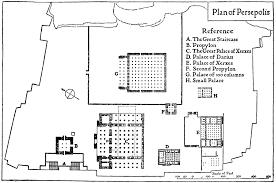 Alexander Palace Floor Plan Persepolis Wikiwand
