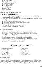 research paper and report writing essay tartuffe essay