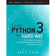 amazon black friday book code amazon com python programming languages books