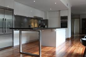kitchen renovations melbourne kitchen designs ideas cabinets