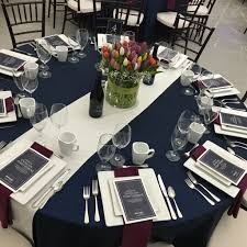 10 person round table njs design event party rentals tables and chairs