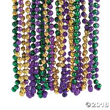 parade throws wholesale mardi gras trading company