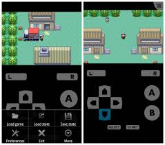 gba apk gba emulator v3 66 cracked apk is here novahax