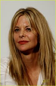 how to do the hairstyles from sleepless in seattle meg ryan is sleepless in italy photo 1296511 meg ryan pictures