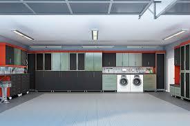 masculine garage organization solutions roselawnlutheran