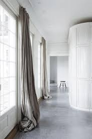 how to hang curtains rc willey blog