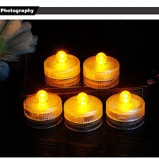 online buy wholesale floating led candles from china floating led