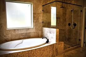 Award Winning Bathroom Designs Remarkable Award Winning Bathroom - Award winning bathroom designs