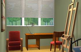 mod the sims 1951 mid century modern the clerestory