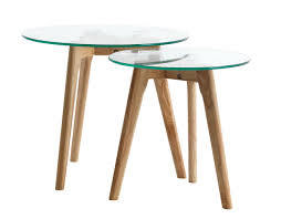 Pictures Of Tables Coffee Table Side Tables And End Tables Jysk