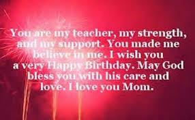 happy birthday wishes for teacher birthday messsages quotes