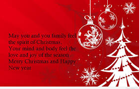 merry quotes wishes wallpapers and messages for