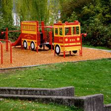 Lincoln Park Seattle Parks Hikes by Best Parks And Playgrounds In Seattle
