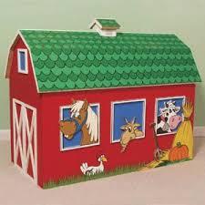 12 best kid u0027s toys u0026 games woodcraft patterns images on pinterest