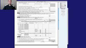 section 179 depreciation 2012 2013 youtube
