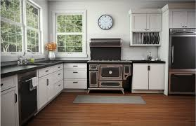 kitchen collection promo code 100 kitchen collection promo code 44 stonewall kitchen
